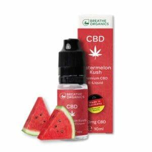 CBD_Liquid_Breathe_Organics_Watermelon_Kush