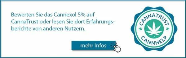 Cannexol 5% auf Cannatrust bewerten