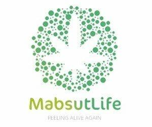 Mabsutlife PhenoPen