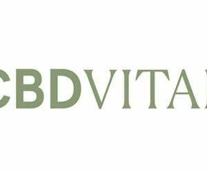 CBDVital