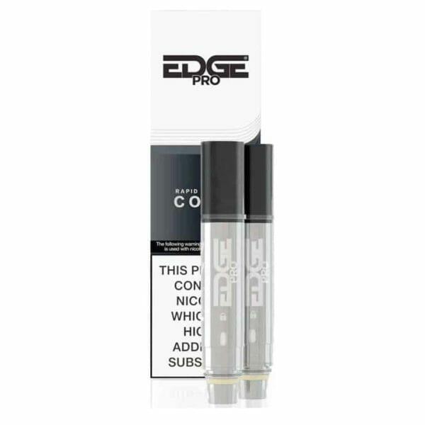 eos Edge Pro Kartusche online kaufen
