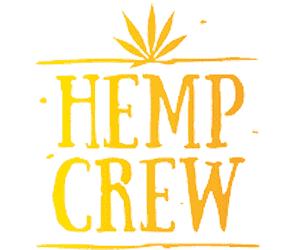 HempCrew