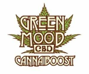 XEO Green Mood