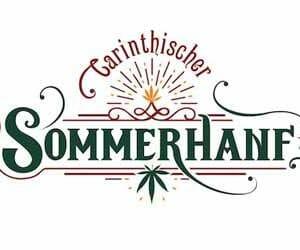 Sommerhanf