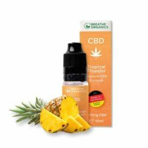 tropical_Thunder_CBD_Liquid-Ananas