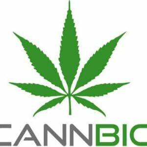 CannBio